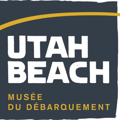 dday museum at utah beach