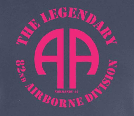 legendary division